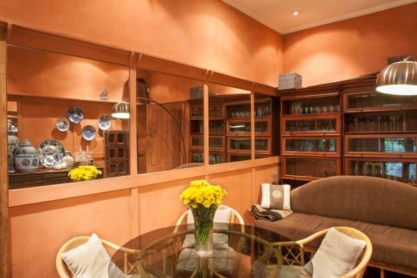 $300, Share-house, 4 bathrooms, Brighton Road, Elwood VIC 3184