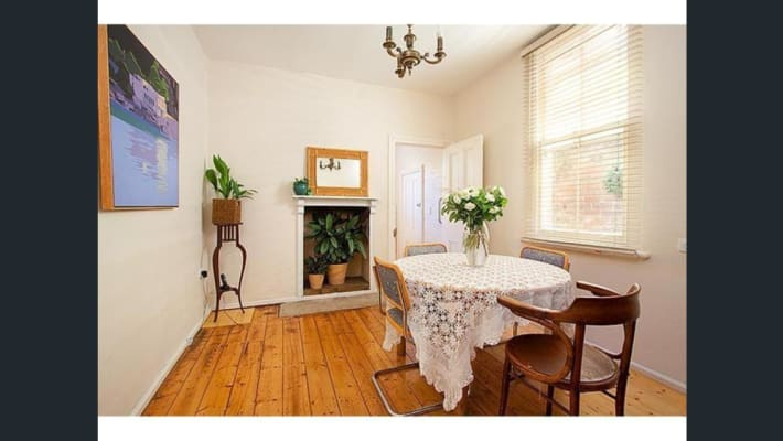 $430, Share-house, 4 bathrooms, Glenmore Road, Paddington NSW 2021