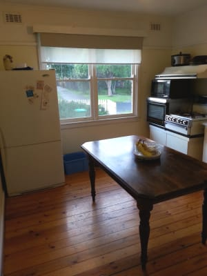 $150, Share-house, 4 bathrooms, Bamfield Road, Heidelberg Heights VIC 3081