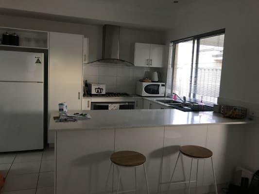 $145, Share-house, 3 bathrooms, Royal Street, Tuart Hill WA 6060