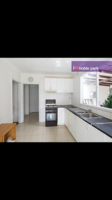 $135, Share-house, 4 bathrooms, Shepreth Avenue, Noble Park VIC 3174