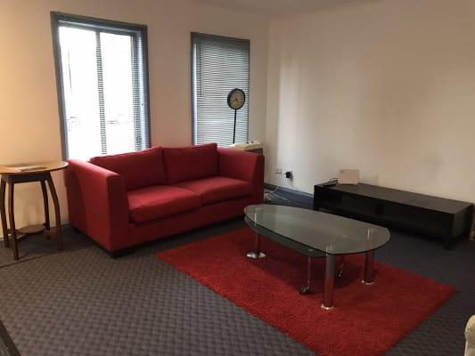 $199, Share-house, 3 bathrooms, Victoria Street, Brunswick West VIC 3055