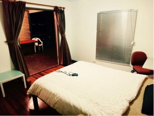 $195, Share-house, 3 bathrooms, Enoggera Road, Newmarket QLD 4051