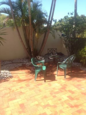 $170, Share-house, 3 bathrooms, Scholars Drive, Sippy Downs QLD 4556