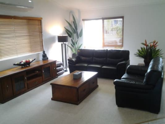 $180, Share-house, 4 bathrooms, Wellby Court, North Mackay QLD 4740