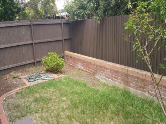 $220, Share-house, 5 bathrooms, Marsden Street, Parramatta NSW 2150