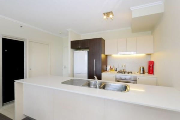 $280, Flatshare, 3 bathrooms, Parkland Boulevard, Brisbane City QLD 4000