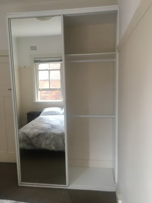 $500, Flatshare, 2 bathrooms, Allens Parade, Bondi Junction NSW 2022