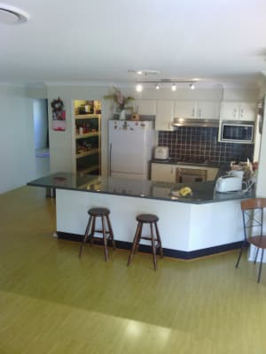$250, Share-house, 4 bathrooms, Parklea Drive, Parklea NSW 2768