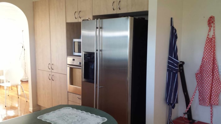 $135, Share-house, 4 bathrooms, Pompadour Street, Sunnybank Hills QLD 4109