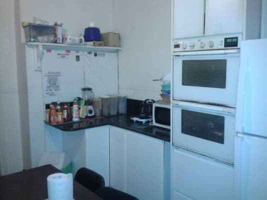 $250, Share-house, 5 bathrooms, Cleveland St, Chippendale NSW 2008