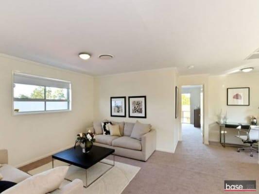 $135, Share-house, 4 bathrooms, Crofton Street, Geebung QLD 4034