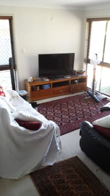 $150, Share-house, 3 bathrooms, Riesling Street, Thornlands QLD 4164