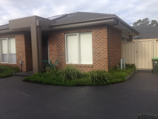 $200, Share-house, 3 bathrooms, Flannery Court, Oak Park VIC 3046