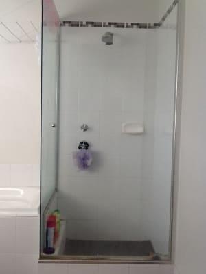 $140, Share-house, 3 bathrooms, Thomas Street, West Busselton WA 6280