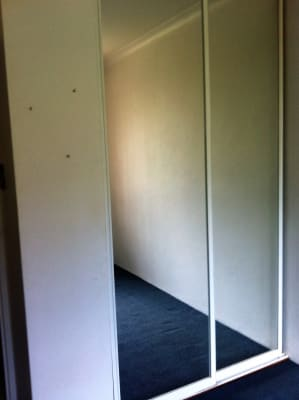 $170, Flatshare, 2 bathrooms, Equity Place, Canley Vale NSW 2166
