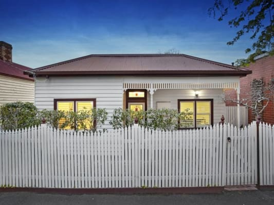 $205, Share-house, 3 bathrooms, Norwood, Flemington VIC 3031