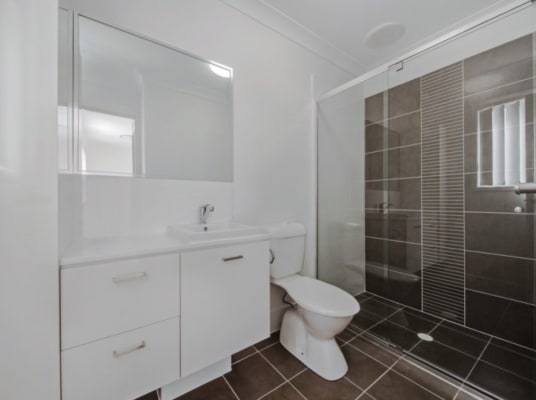 $200, Share-house, 3 bathrooms, Injune Circuit, Calamvale QLD 4116