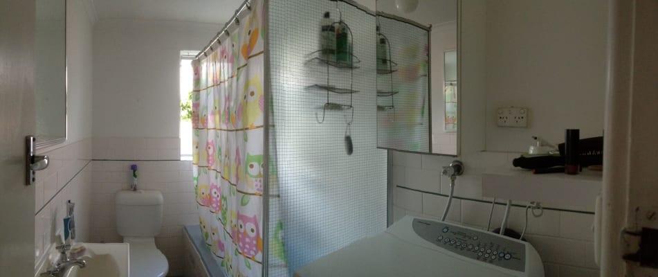$170, Flatshare, 2 bathrooms, Payneham Road, Felixstow SA 5070