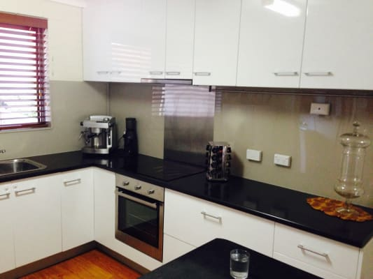 $240, Share-house, 2 bathrooms, Harbour Drive, Coffs Harbour NSW 2450
