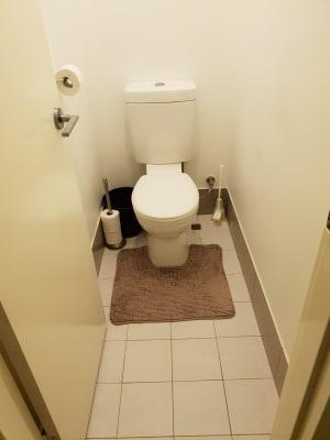 $130, Homestay, 3 bathrooms, Barradine Way, Craigie WA 6025