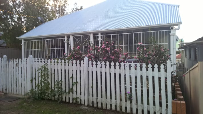 $320, Share-house, 2 rooms, Westbourne Street, Highgate Hill QLD 4101, Westbourne Street, Highgate Hill QLD 4101