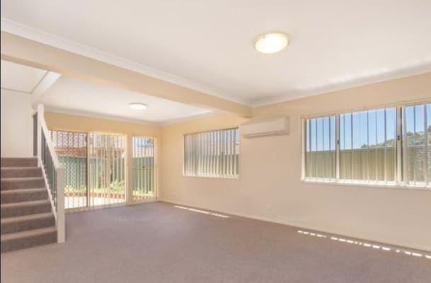 $200, Share-house, 3 bathrooms, Bula Street, Charlestown NSW 2290
