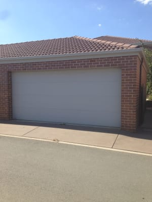 $160, Share-house, 4 bathrooms, Redbank Road, Northmead NSW 2152