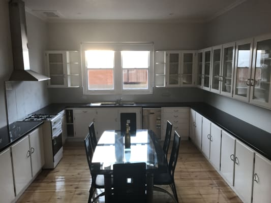 $165, Student-accommodation, 1 bathroom, Armour Avenue, Underdale SA 5032