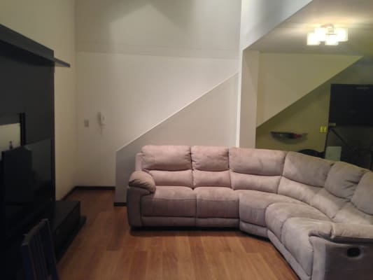 $250, Flatshare, 4 bathrooms, Princes Highway , Rockdale NSW 2216