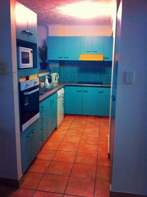 $165, Flatshare, 2 bathrooms, Peninsular Drive, Surfers Paradise QLD 4217