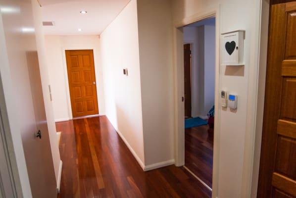 $190, Flatshare, 3 bathrooms, Pacific Highway, Killara NSW 2071