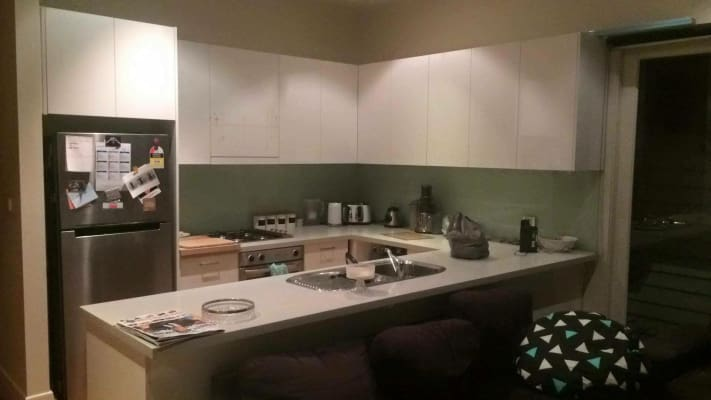 $285, Share-house, 3 bathrooms, Somerset St, Richmond VIC 3121