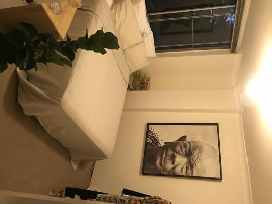 $280, Flatshare, 2 bathrooms, Darling Street, Balmain NSW 2041