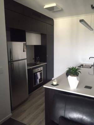 $250, Flatshare, 2 bathrooms, Latham Street, Chermside QLD 4032