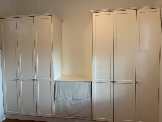$160-170, Share-house, 2 rooms, Kintore Street, Annerley QLD 4103, Kintore Street, Annerley QLD 4103