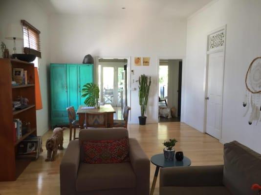 $215, Share-house, 3 bathrooms, Vulture Street East, East Brisbane QLD 4169