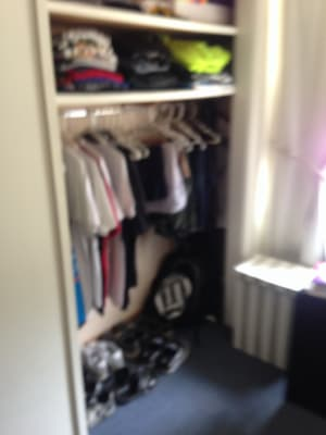 $200, Share-house, 3 bathrooms, Larnook Crescent, Aspendale VIC 3195