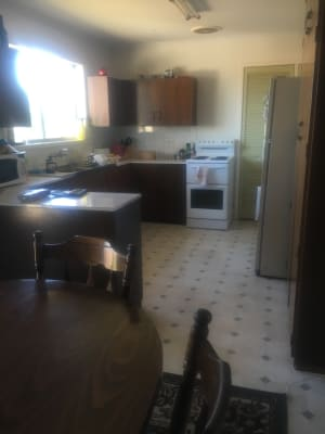 $110, Share-house, 4 bathrooms, Brangus Street, Harristown QLD 4350
