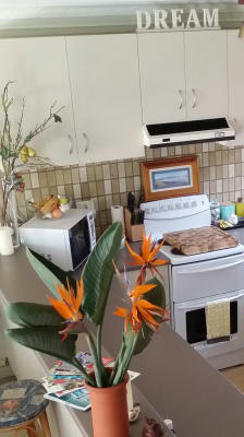 $220, Flatshare, 2 bathrooms, Boultwood Street, Coffs Harbour NSW 2450