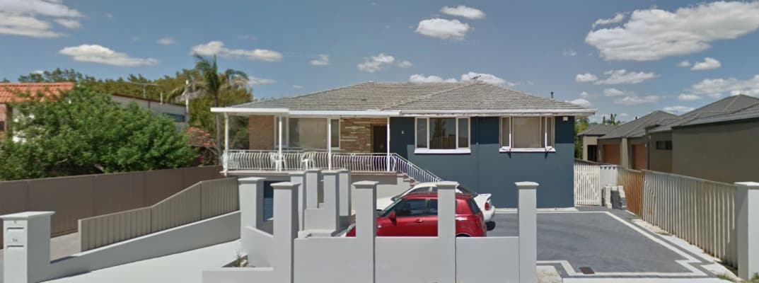 $170, Share-house, 3 bathrooms, Jakobsons Way, Morley WA 6062