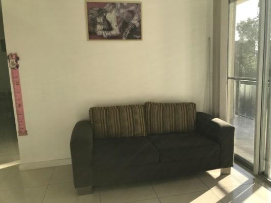 $200, Flatshare, 3 bathrooms, Hilts Road, Strathfield NSW 2135