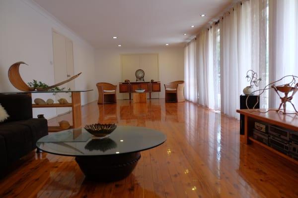 $250, Share-house, 6 bathrooms, Cobblestone Court, Glenhaven NSW 2156