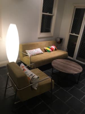 $430, Share-house, 3 bathrooms, Devonshire Street, Surry Hills NSW 2010