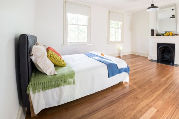 $355, Share-house, 6 bathrooms, King Street, Newtown NSW 2042