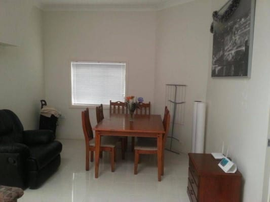 $230, Share-house, 6 bathrooms, Boyce Road, Maroubra NSW 2035