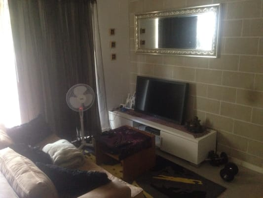 $150, Flatshare, 2 bathrooms, Birdwood Avenue, Yeppoon QLD 4703