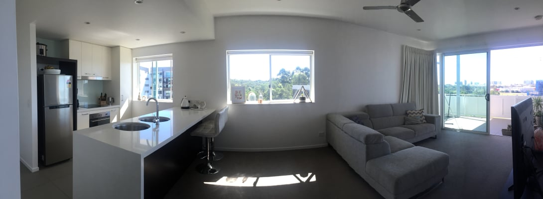 $220, Flatshare, 2 bathrooms, Emporio Place, Maroochydore QLD 4558