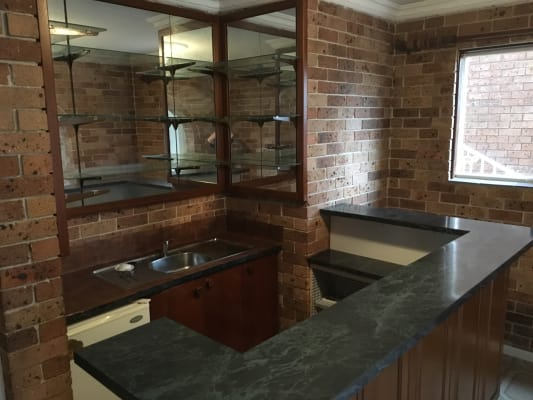 $350, Share-house, 6 bathrooms, Vanny Place, Maroubra NSW 2035