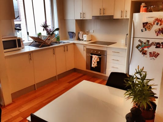 $320, Flatshare, 2 bathrooms, Curlewis Str, Bondi Beach NSW 2026